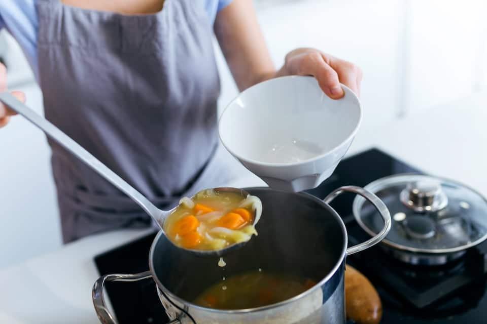 soup n stuff saskatoon 532711456